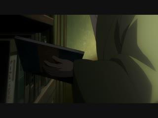 Боруто 86 серия, русская озвучка Rain.Death [1080 HD] | vk.com/boruto | Boruto | Баруто Baruto