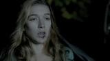 Wildflower Movie Official Theatrical Trailer #1 (2015) - Nathalia Ramos, Cody Longo Movie HD
