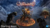 Outward Demonstration - March 6th 2019
