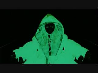 Robb Bank$ - Green (feat. Hidorah) (Official Video)