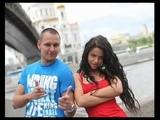 ST1M ft. Бьянка - Ключи