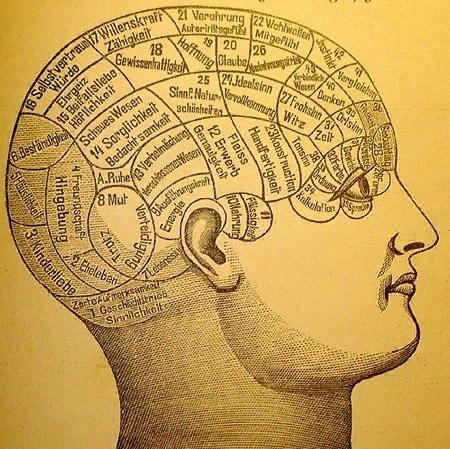 7 простых способов развить память