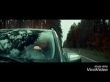 Arash feat. Helena Dooset Daram RUS SUB
