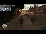 [Games Videos Russian] РУССКИЕ В АМЕРИКЕ! ГТА 4 ПРОХОДИМ? - ПРОХОЖДЕНИЕ GTA IV
