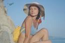 Ева Даль фото #33