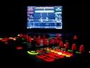 Najlepsze Klubowe Hity 2K18 - VIXA PIXA i YEBNIĘCIE - DJ.DeeJay Daroo. Mix. 11.06.18