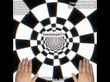 Система ЛОТОС — лёгкая в освоении технология осознанных сновидений