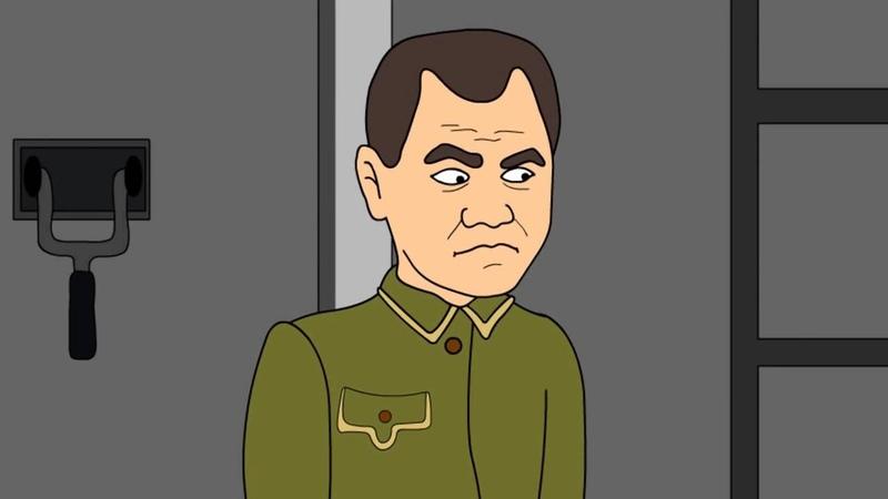 Я хочу в армию бл***!