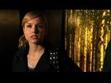 Veronica Mars S03E14.Mars, Bars.1080p.WEB-DL.Rus.Eng_Joined