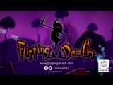 Flipping Death - PSX 2017 Announcement Trailer PS4