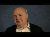 Dr John Lennox atheist Dogma Debunks Itself