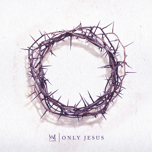 Casting Crowns альбом Only Jesus
