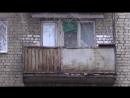 Мощь и нищета России_ средневековые дороги и миллиардный бюджет – Гражданская об