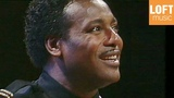 George Benson &amp McCoy Tyner Quartet - Here, There And Everywhere (Live in Concert, 1989)