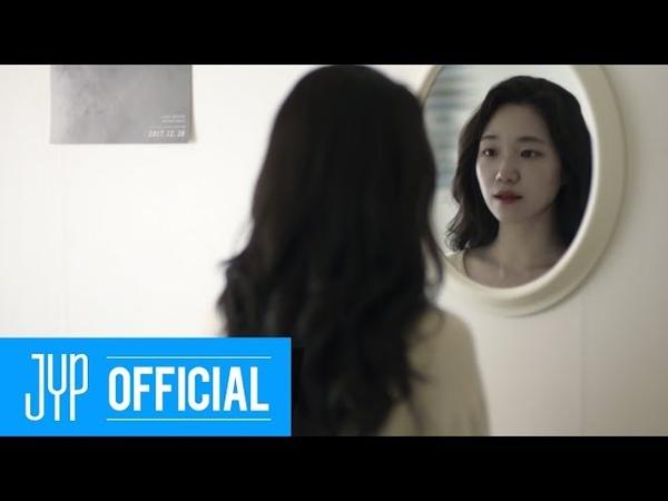 Baek A Yeon Sorry To Myself(마음아 미안해) MV
