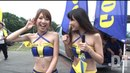 — D1GP 2011 Rd.7 at Ebisu Circuit: Part 4.