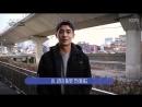 슈츠(SUITS) - [메이킹] 장동건x박형식, 티저 포스터 촬영 비하인드(인생드라마_가즈아!)  20180417.mp4