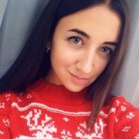 Кристина Субботина фото