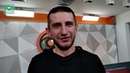 Дети в бедственном положении крымские татары собирают в Киеве деньги на благотворительность