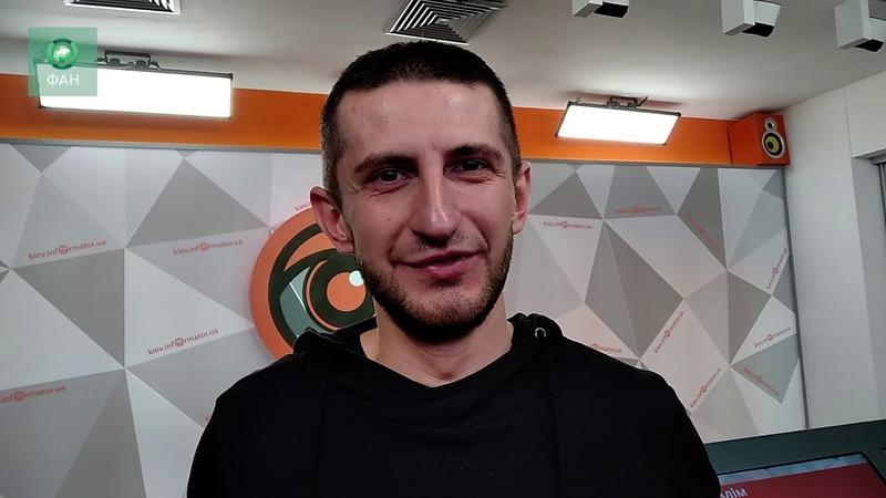 «Дети в бедственном положении!»: крымские татары собирают в Киеве деньги на благотворительность