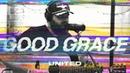 Hillsong UNITED - Good Grace (Acoustic) TCBM