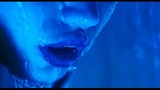 Андрей Леницкий - Дышу тобой (Премьера клипа, 2015)