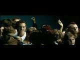 Muse - Hyper Music HD 720