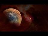 Space Volcanoes - Shelf Life 360