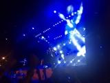 5sta familyконцерт в Луганске