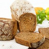 Бездрожжевой хлеб в Пушкине