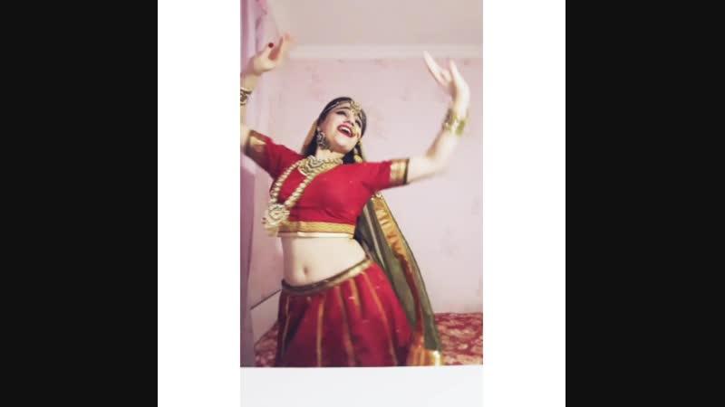 Rima Shamo   Rang De   Thakshak
