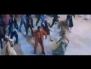 КЛИП ИЗ ФИЛЬМА ЧУЖОЙ РЕБЕНОК CHORI CHORI CHUPKE CHUPKE (2001) - NO 1 PUNJABI