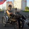 Andrey Zhuravlev