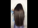 Абсолютное💕счастье для волос от Lebel Востановление 💕🌟👍волос на молекулярном уровне Это реальное счастье 👑для ваших вол