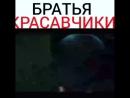 Сарп Умут