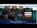 Каким должен быть сайт - Видеоурок №5 - Михаил Яремчук