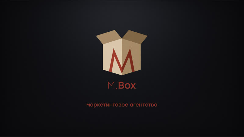 Mbox_agency