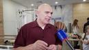 Альтернативная физкультура для детей - кинезитерапия Бубновского