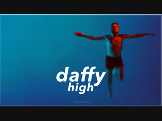 Daffy - High