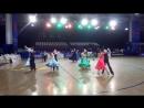 квик 17 03 18 Чемпионат РТС