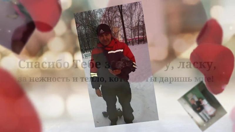Айгуль_Сиражева-Муфтиева_1080p.mp4