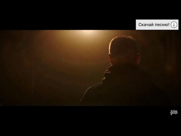 "ST1M - Володя трупы не долбил (OST ""Полицейский с Рублевки» 4 Сезон"
