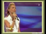 C.C.Catch - Show- Come Back &amp H.N.E. (mdr) live