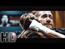 Southpaw (2015) - Our Time Together (HD Tribute)