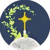 Анненкирхе: лютеранская церковь Святой Анны