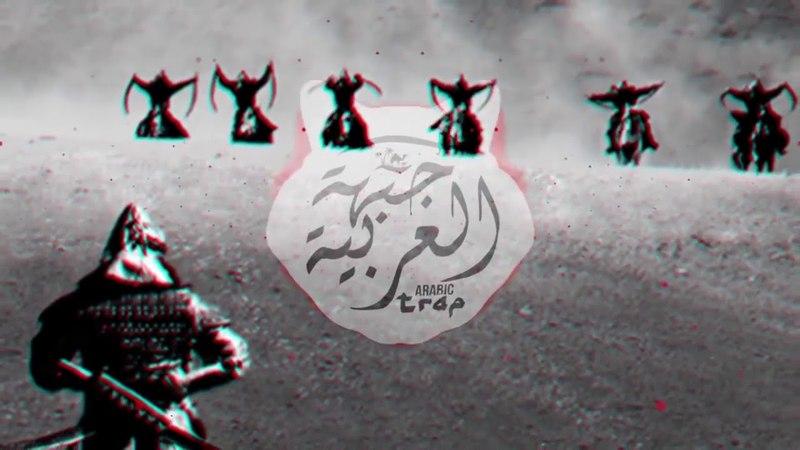 CVRTOON - Cengiz Han Genghis Khan Trap Remix جنكيز خان