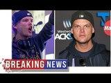 Avicii dead Wake Me Up DJ dies aged 28