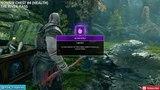 God of War - Все сундуки Норнира и Паззлы