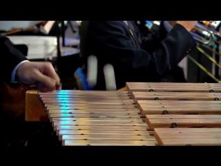 всемирный молодежный оркестр