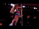 Berner Supa Sag Kelly Divine - This Love